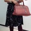淑女で♪品格のあるスタイル&次回予告★奈良・ファッションセレクトショップ★ラレーヌの画像