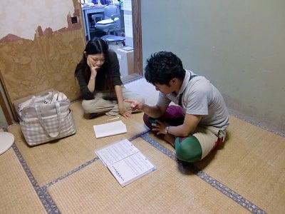 若草幼稚園-10月誕生会13
