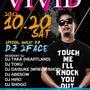 VIVID -DJ …