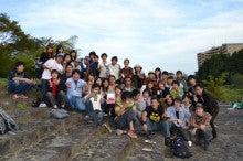 $仙台英会話サークル  Sendai English-conversation circle