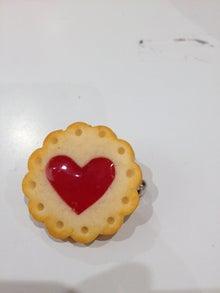 sucre cachette*+hand made+*+sweets deko+*