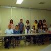 2012 年 留学座談会・説明会を終えての画像