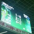 栃木戦、快勝!