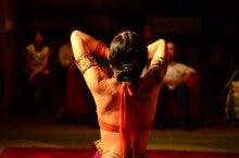 $HARIR Oriental Dance Commune - Hayati -