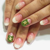 Decoration Star☆の画像