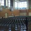 川崎市立向丘中学校さん。の画像