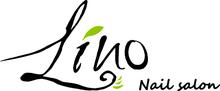 Nail Linoのblog