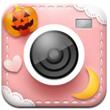 写真共有アプリSna…