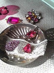 $Yul   +accessory +-121023_1115~01.JPG
