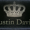 ダンス祭×Justin Davisの画像