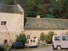 南フランスの田舎パン アヴェロンのブログ