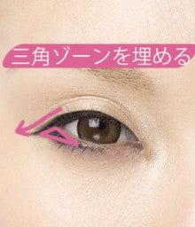 BeautiQ代表・植村絵里オフィシャルブログ『美肌の教科書』