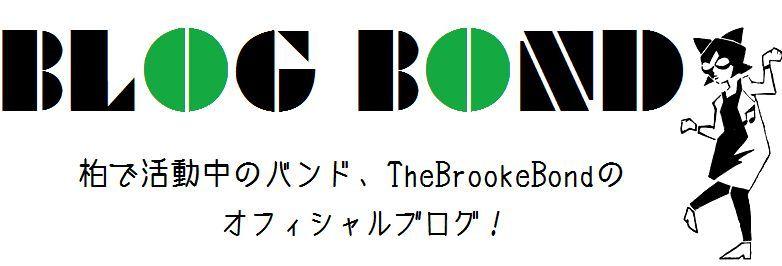 $TheBlogBond