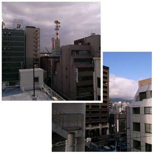 warakushaのブログ