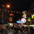 タイ、バンコクからカ…