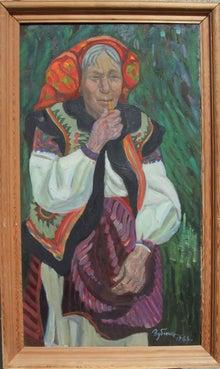ウクライナの芸術等の私のブログ。