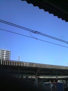 麻雀プロ瀬戸熊直樹の、構え八段。-2012102408370000.jpg