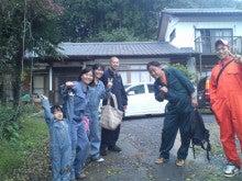 川田農園 ブログ-KIMG0704.JPG