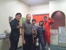 川田農園 ブログ-KIMG0707.JPG