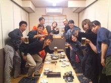 川田農園 ブログ-KIMG0709.JPG