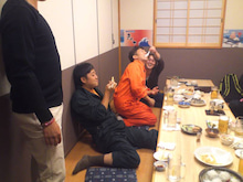 川田農園 ブログ-KIMG0716.JPG