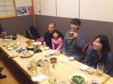 川田農園 ブログ-KIMG0724.JPG