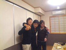 川田農園 ブログ-KIMG0722.JPG