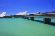 沖縄オーガニックコスメ「琉白(るはく)」公式ブログ-はまひがじま