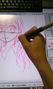 漫画描きブログ-121006_1327~01.jpg