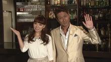 $佑多田三斗オフィシャルブログ「さんとの三斗物語」Powered by Ameba