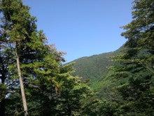 哲史のブログ ~TETSUSHI'S BLOG~-公園からの景色
