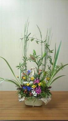雀の茶店アメーバ店-DVC00201.jpg