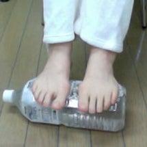足の冷え対策 床暖は…
