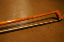 ヴァイオリンの先生が経営!弦楽器専門店 ㈱ダ・ヴィンチヴァイオリンの社長ブログ
