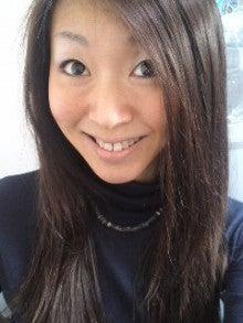 脱毛症歴26年・・・SilkyLifeの幸せシングルマザー生活-121026_0845~01.jpg