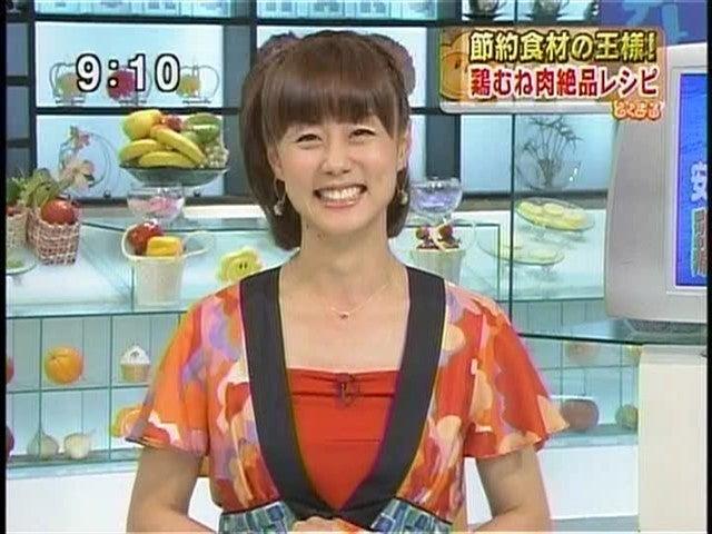 「新井麻希��画�検索�果
