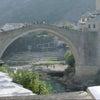 モスタルの写真の画像