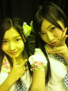 NMB48オフィシャルブログpowered by Ameba-P1030250.jpg