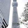 東京スカイツリー☆の画像