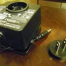 インテリア熟考 スピーカー編 〜 BOSE SoundDock Portable レビュー〜の記事より