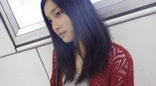 土屋太鳳オフィシャルブログ「たおのSparkling day」Powered by Ameba-102701.jpg