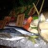 歌舞伎町の夜体験ツアーの画像