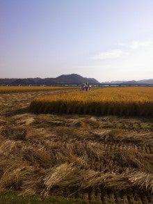 $まきブロ ★石黒農園の毎日★-2012102215280000.jpg