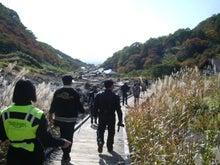 てんちょのブログ-121027