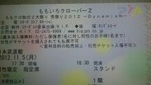 あびすけ店主のブログ-2012
