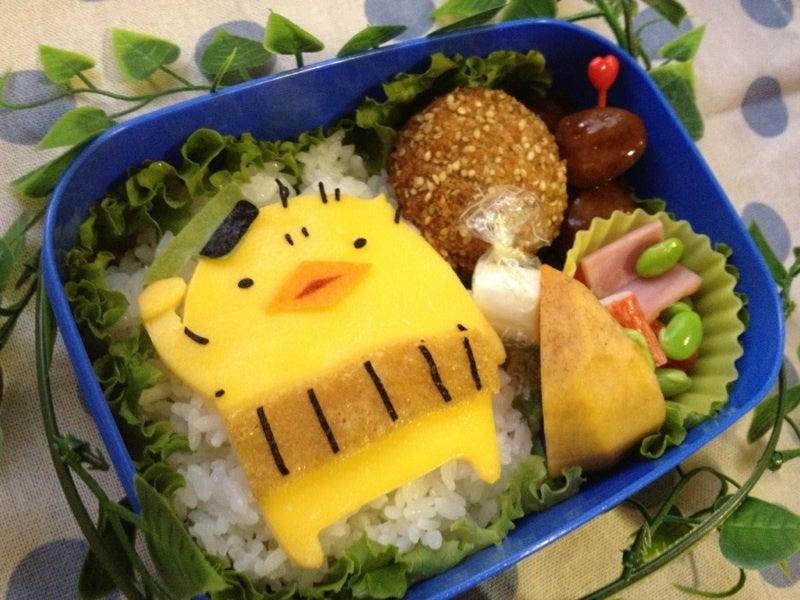 ☆おべんと・食べんかい☆-IMG_3029.jpg