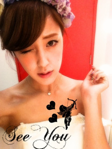 Berryz工房 夏焼雅オフィシャルブログ Powered by Ameba-IMG_6995.jpg