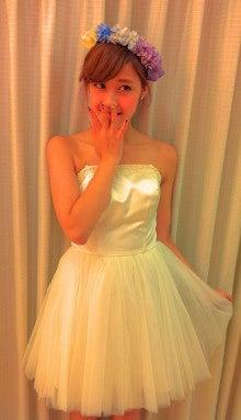 Berryz工房 夏焼雅オフィシャルブログ Powered by Ameba-IMG_4966.jpg