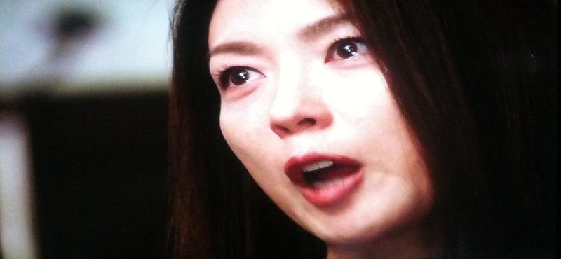 麻由美 ブログ 若村