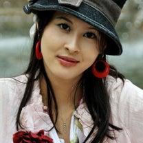 「佐野いつみ」 ミス・インターナショナル 全東京写真連盟・ミス湘南 卒業モデルの記事に添付されている画像